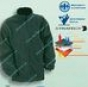 Кофта флисовая Strategy Comfort Fleece Jacket L""