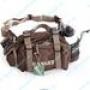 """Снаряжение:Чехлы, держатели для оружия:Кобуры:Тактическая кобура  """"Molle """", для кремления на ноге и поясе"""