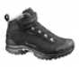 Черевики Salomon DEEMAX 2 DRY W