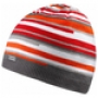 Шапка Salomon STRIPE Red
