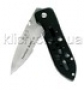 Нож Walther All Purpose Knife