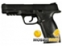 Umarex S&W M&P R8 (5,8163)