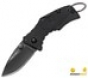 Cold Steel Micro Recon 1 Spear Point 27TDS