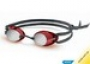 Head Ultimate LSR Mirrored, Red