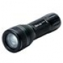 Hollis LED3X Adjustable Torch